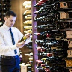 Отель Sweet Hotel Италия, Лонга - отзывы, цены и фото номеров - забронировать отель Sweet Hotel онлайн гостиничный бар