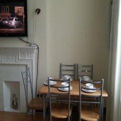 Апартаменты Kensington and Chelsea Apartment фото 3