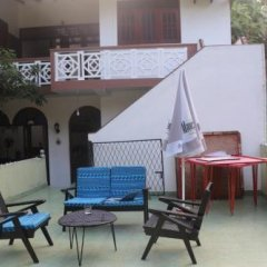 Отель Jungle Guest House Шри-Ланка, Галле - отзывы, цены и фото номеров - забронировать отель Jungle Guest House онлайн фото 2