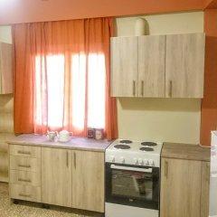 Отель Spacious Apartment in Athens Греция, Афины - отзывы, цены и фото номеров - забронировать отель Spacious Apartment in Athens онлайн