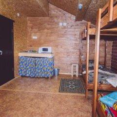 Гостиница Domvgeche в Шерегеше отзывы, цены и фото номеров - забронировать гостиницу Domvgeche онлайн Шерегеш комната для гостей фото 3