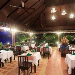 Отель Baan Chaweng Beach Resort & Spa Таиланд, Самуи - 13 отзывов об отеле, цены и фото номеров - забронировать отель Baan Chaweng Beach Resort & Spa онлайн фото 8
