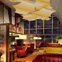 Отель Asta Hotel Shenzhen Китай, Шэньчжэнь - отзывы, цены и фото номеров - забронировать отель Asta Hotel Shenzhen онлайн интерьер отеля фото 2