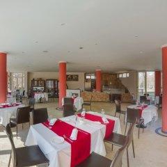 Отель Best Western Plus Congress Hotel Армения, Ереван - - забронировать отель Best Western Plus Congress Hotel, цены и фото номеров гостиничный бар фото 2