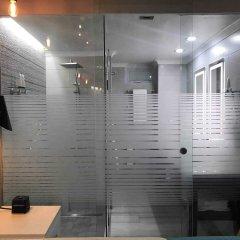 Отель Hedonism II All Inclusive Resort ванная фото 2
