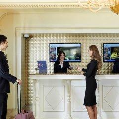 Manesol Galata Турция, Стамбул - 2 отзыва об отеле, цены и фото номеров - забронировать отель Manesol Galata онлайн фото 2