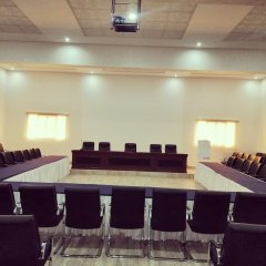 Valencia Hotel Appart in Nouadhibou, Mauritania from 97$, photos, reviews - zenhotels.com photo 27