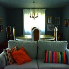 Отель Wallis Rato комната для гостей фото 9