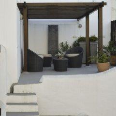 Отель Riad Azahra Марокко, Рабат - отзывы, цены и фото номеров - забронировать отель Riad Azahra онлайн фото 4