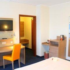 Отель acora Hotel und Wohnen Германия, Дюссельдорф - отзывы, цены и фото номеров - забронировать отель acora Hotel und Wohnen онлайн фото 8