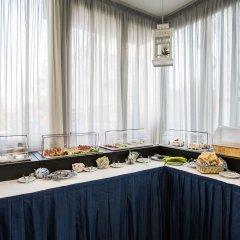 Отель Nancy Италия, Риччоне - отзывы, цены и фото номеров - забронировать отель Nancy онлайн помещение для мероприятий