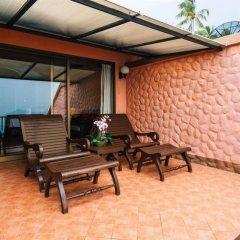Отель Samui Bayview Resort & Spa Таиланд, Самуи - 3 отзыва об отеле, цены и фото номеров - забронировать отель Samui Bayview Resort & Spa онлайн фото 3
