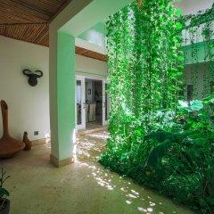 Отель Hacienda B-03 фото 2