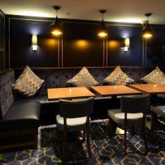 Отель Hilton Dublin Kilmainham развлечения