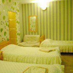 Pri Popa Hotel Свиштов фото 8