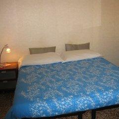 Отель Chez Liviana комната для гостей фото 2