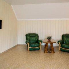 Hotel Illara Свалява удобства в номере фото 2