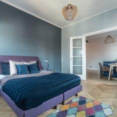 Отель Greystone Suites & Apartments Латвия, Рига - отзывы, цены и фото номеров - забронировать отель Greystone Suites & Apartments онлайн комната для гостей