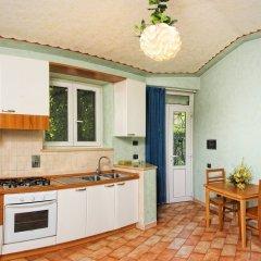 Отель Verdeborgo Италия, Гроттаферрата - отзывы, цены и фото номеров - забронировать отель Verdeborgo онлайн фото 14