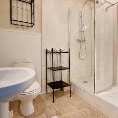 Отель B&B Brughia ванная фото 2