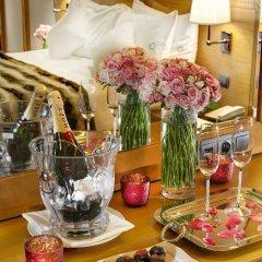 President Hotel Афины в номере фото 2