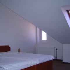 Отель U Sládků Чехия, Прага - отзывы, цены и фото номеров - забронировать отель U Sládků онлайн комната для гостей фото 5