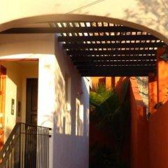 Отель MariaMar Suites фото 5