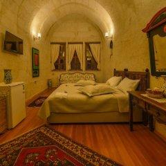 Отель Vera Konak Мустафапаша удобства в номере