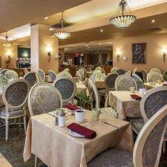 Отель Le Nouvel Hotel & Spa Канада, Монреаль - 1 отзыв об отеле, цены и фото номеров - забронировать отель Le Nouvel Hotel & Spa онлайн помещение для мероприятий фото 2