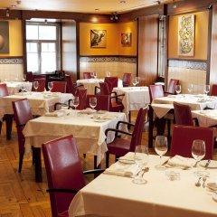Hotel Internacional Porto питание фото 2