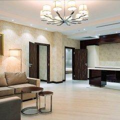 Гостиница Monte Bianco Казахстан, Нур-Султан - отзывы, цены и фото номеров - забронировать гостиницу Monte Bianco онлайн фото 3