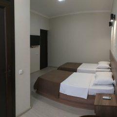 Hotel Merien Ереван удобства в номере