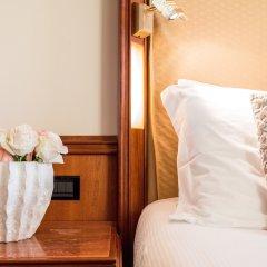 Отель Splendid Италия, Гальциньяно-Терме - 3 отзыва об отеле, цены и фото номеров - забронировать отель Splendid онлайн комната для гостей фото 4