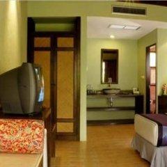 Отель Karona Resort & Spa удобства в номере фото 2
