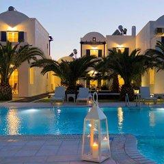 Отель Louis Studios Hotel Греция, Остров Санторини - отзывы, цены и фото номеров - забронировать отель Louis Studios Hotel онлайн помещение для мероприятий