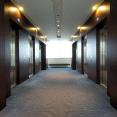 Hotel Fira Congress интерьер отеля фото 3
