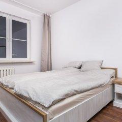 Отель P&O Apartments Plac Wilsona 3 Польша, Варшава - отзывы, цены и фото номеров - забронировать отель P&O Apartments Plac Wilsona 3 онлайн балкон