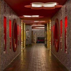 Royal Dragon Hotel – All Inclusive Турция, Сиде - отзывы, цены и фото номеров - забронировать отель Royal Dragon Hotel – All Inclusive онлайн фото 15