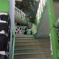 Hotel Montemar фото 2