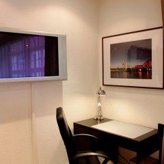 Отель Hayk Германия, Кёльн - отзывы, цены и фото номеров - забронировать отель Hayk онлайн удобства в номере