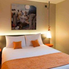 Отель ibis Styles Lyon Confluence комната для гостей фото 4