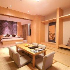 Shanghai Forte Hotel спа фото 2