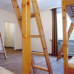 Smart Stay - Hostel Munich City Мюнхен спа фото 2