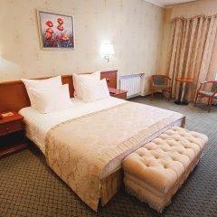 Гостиница Березка в Челябинске 8 отзывов об отеле, цены и фото номеров - забронировать гостиницу Березка онлайн Челябинск комната для гостей фото 5