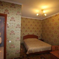 Гостиница Страна магнолий комната для гостей фото 9