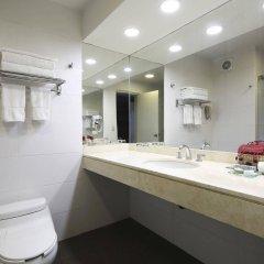 Отель Casa Andina Premium Piura ванная фото 2