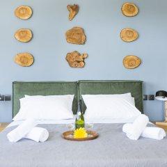 Отель The Athens Edition Luxury Suites Греция, Афины - отзывы, цены и фото номеров - забронировать отель The Athens Edition Luxury Suites онлайн комната для гостей