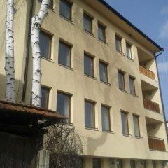 Hotel Hinovi Hvoyna Чепеларе фото 7