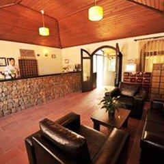 Mavi Belce Hotel Турция, Олюдениз - 1 отзыв об отеле, цены и фото номеров - забронировать отель Mavi Belce Hotel онлайн интерьер отеля фото 2