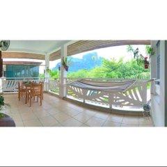 Отель Bora Faretai Love Французская Полинезия, Бора-Бора - отзывы, цены и фото номеров - забронировать отель Bora Faretai Love онлайн фото 6